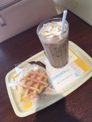 「おはようございます??」07/07(金) 09:35 | ことみの写メ・風俗動画