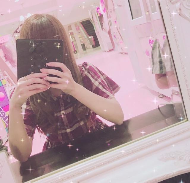 「?性癖?」11/09(土) 01:05 | ぴあの☆ロリカワ!!現役学生♪の写メ・風俗動画