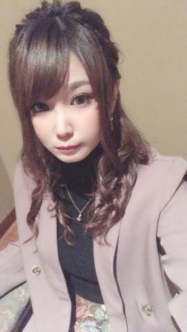 「いつもの仲良し様!!」11/09(土) 02:29   みか☆リピート率NO.1!の写メ・風俗動画