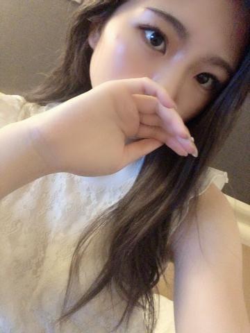 「おれい?」11/09(土) 03:04   しゅりの写メ・風俗動画