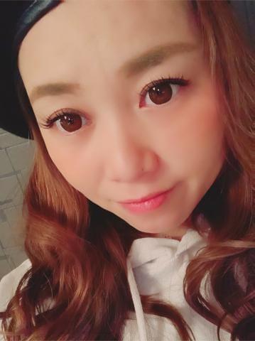 「おはよー♡」11/09(土) 07:57 | 観月の写メ・風俗動画