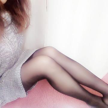 「待機中〜」11/09(土) 10:47 | 新人★水元 未経験♡極上美人妻の写メ・風俗動画