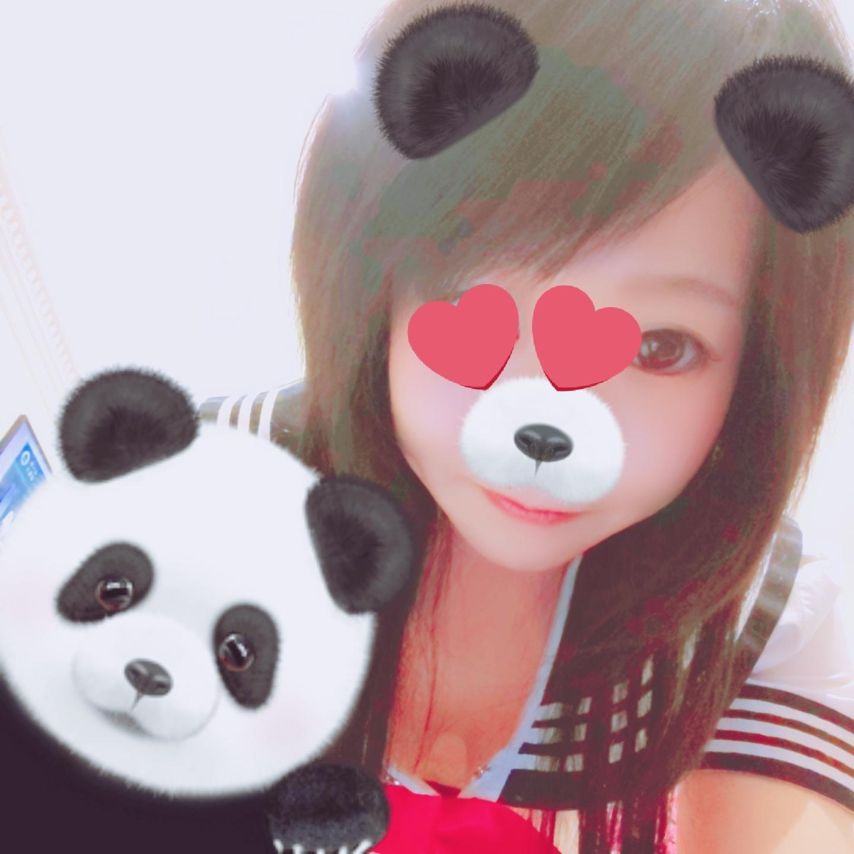 「風♡神☆Love  おぱやいの٩(´✪ω✪`)۶」11/09(土) 12:41   らぶの写メ・風俗動画