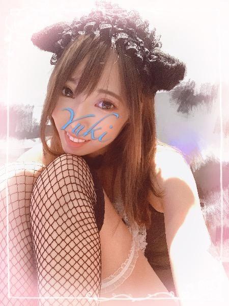 「ユキ?メイドらすと」11/09(土) 16:20 | ユキの写メ・風俗動画