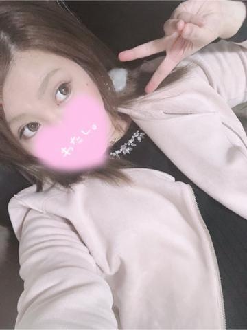 「実は私、元〇〇〇…」11/09(土) 17:30 | ゆまの写メ・風俗動画