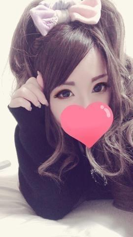 「仲良しのDくん」11/09(土) 17:41   ひとみ☆極上エロ・フェロモンの写メ・風俗動画