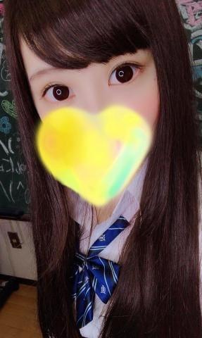 「( *´?`*)」11/09(土) 19:36 | 【S】まみの写メ・風俗動画