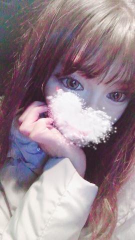 「こんにちわ」11/09(土) 22:45 | シナモンの写メ・風俗動画