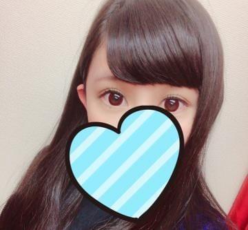 「[お題]from:風俗探偵さん」11/09(土) 23:15 | 【S】まみの写メ・風俗動画