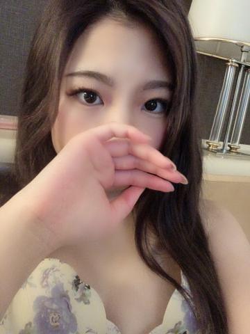 「おれい?」11/10(日) 02:56   しゅりの写メ・風俗動画