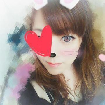 「おはよう(^^)v」11/10(日) 07:28 | 新人★水元 未経験♡極上美人妻の写メ・風俗動画