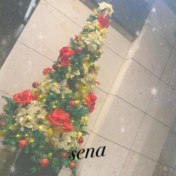 「ワシントンホテルのお兄さん」11/10(日) 09:11 | 【S】セナの写メ・風俗動画