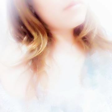 「ありがとう(o≧▽゜)o」11/10(日) 13:24 | 新人★水元 未経験♡極上美人妻の写メ・風俗動画