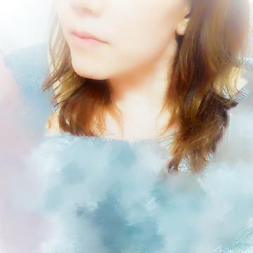 「時間のばしました〜(*^▽^)/★*☆♪」11/10(日) 13:59 | 新人★水元 未経験♡極上美人妻の写メ・風俗動画