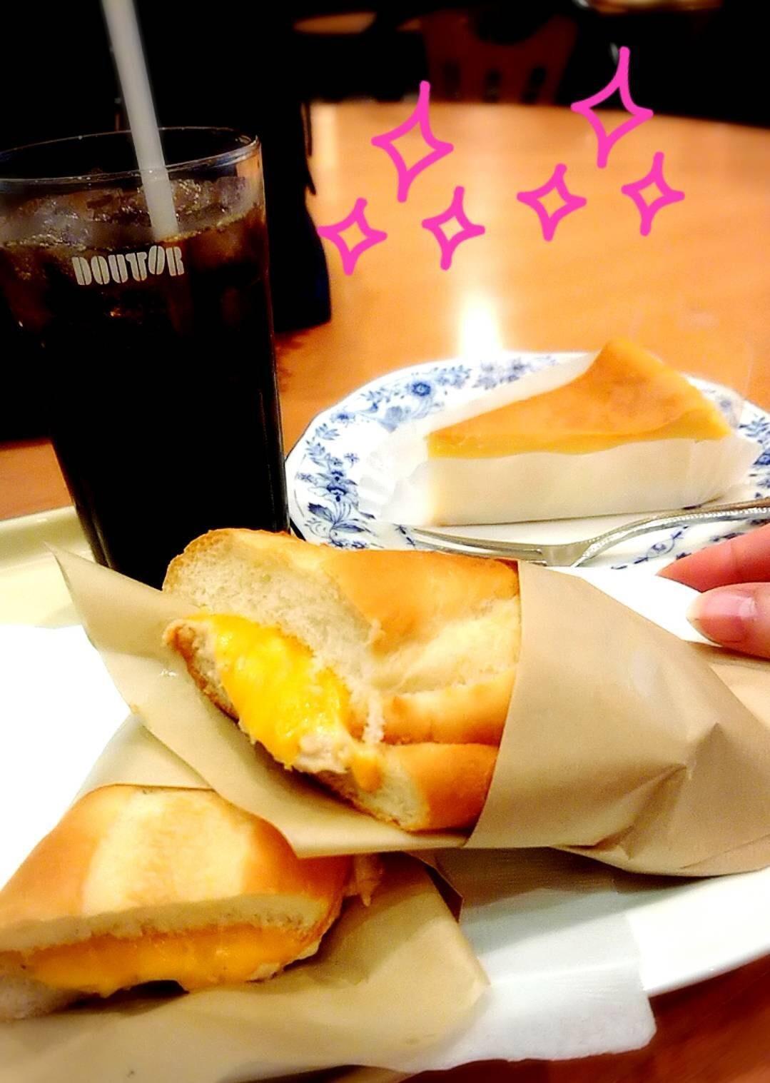 れい「✨チーズ&チーズ」11/10(日) 15:37 | れいの写メ・風俗動画