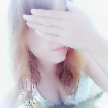 「お疲れ様」11/10(日) 21:21 | 新人★水元 未経験♡極上美人妻の写メ・風俗動画