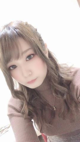 「もーにん!!」11/10(日) 21:58 | みか☆リピート率NO.1!の写メ・風俗動画