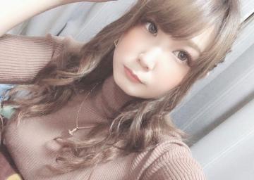 「うーまいー(´∀`*)」11/10(日) 23:35 | みか☆リピート率NO.1!の写メ・風俗動画