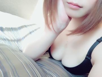 「マルス 208 初めましての方」11/11(月) 02:25   みか☆リピート率NO.1!の写メ・風俗動画
