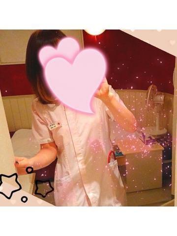「今日もありがとうございます」11/11(月) 04:38 | 安西の写メ・風俗動画