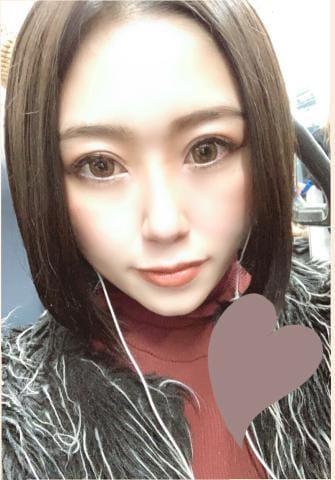「おはよう?」11/11(月) 11:50 | 【S】いくらの写メ・風俗動画