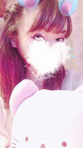 「こんにちわ」11/11(月) 14:08 | シナモンの写メ・風俗動画