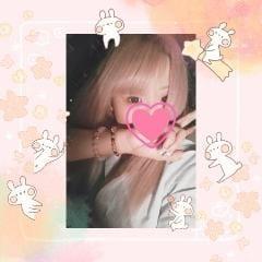 らら「シフト☆」11/11(月) 17:17 | ららの写メ・風俗動画