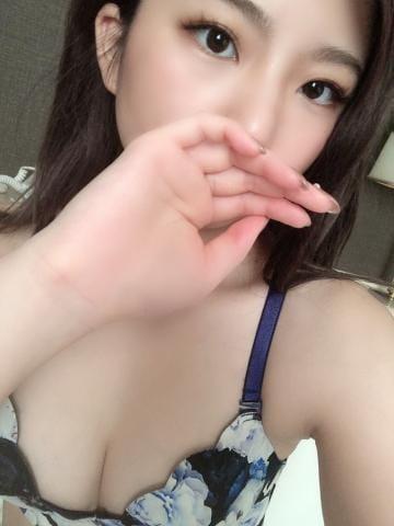 「出勤?」11/11(月) 17:30   しゅりの写メ・風俗動画