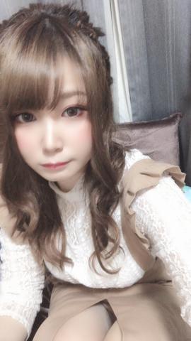 「しゅきーん!!」11/11(月) 18:20   みか☆リピート率NO.1!の写メ・風俗動画