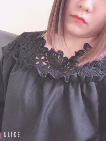 「こんばんわ??」11/11(月) 19:01 | りりの写メ・風俗動画