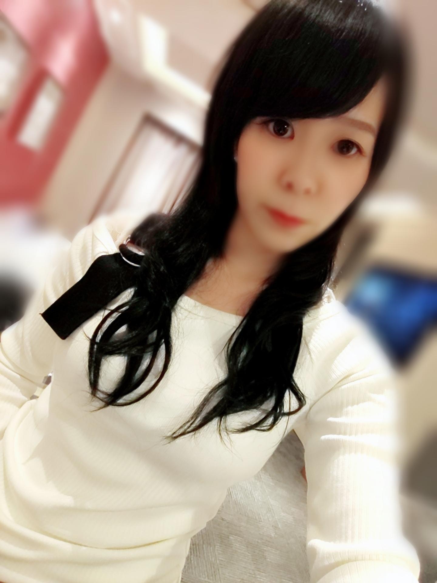 「風♡神☆Love  (*´・ω・)ノこんばんわぁ」11/11(月) 20:30   らぶの写メ・風俗動画