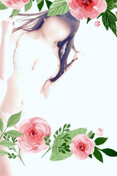「お礼です★」11/11(月) 21:28   ゆうりの写メ・風俗動画