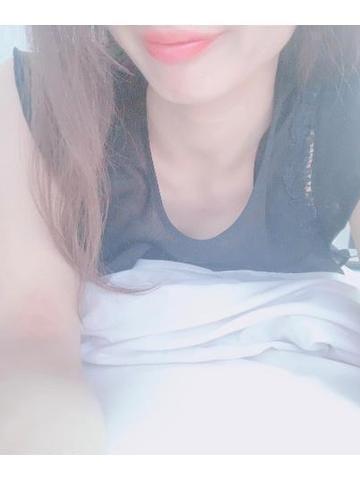 愛花【アイカ】「そろそろ?」11/11(月) 22:07 | 愛花【アイカ】の写メ・風俗動画