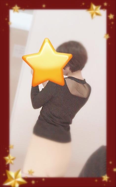 「出勤しました☆」11/11(月) 22:31 | まきのの写メ・風俗動画