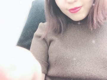 えみ「髪型変えたの?」11/11(月) 22:51 | えみの写メ・風俗動画