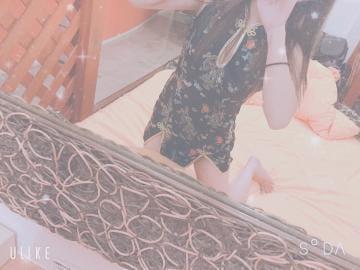 「[コスプレに挑戦!]:フォトギャラリー」11/12(火) 01:24   りくの写メ・風俗動画