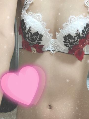 「[お題]from:大甘党アームストロンさん」11/12(火) 02:58 | みどりの写メ・風俗動画