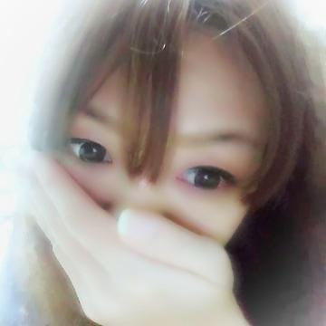 「おはよう(*^▽^)/」11/12(火) 07:22 | 新人★水元 未経験♡極上美人妻の写メ・風俗動画