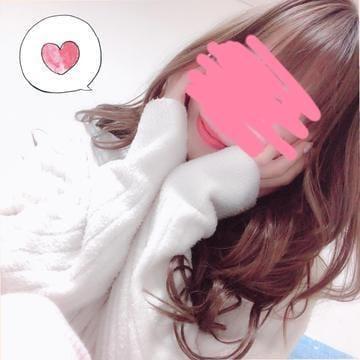 「おはよ♡」11/12(火) 09:26   しずか【金妻VIP】の写メ・風俗動画
