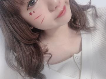 「ブランケット」11/12(火) 14:58 | 桜木の写メ・風俗動画