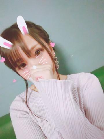 「?なう写メ!?」11/12(火) 17:56 | みみの写メ・風俗動画