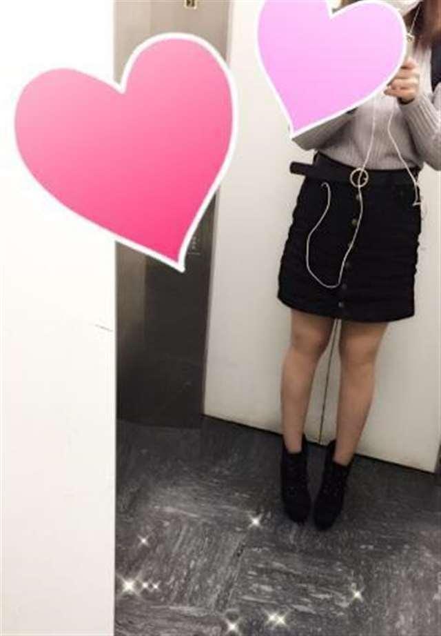 「待機」11/12(火) 20:00 | まなの写メ・風俗動画