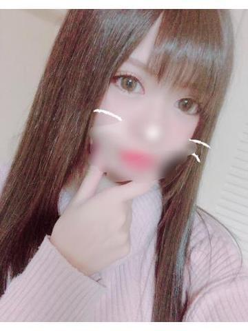 「あと少し(´????????`)」11/12(火) 20:17 | まいかの写メ・風俗動画