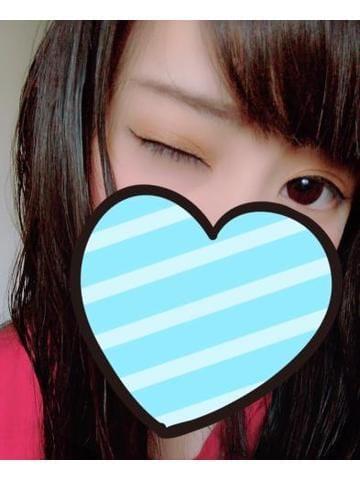 「(*´ω`*)」11/12(火) 20:21 | 【S】まみの写メ・風俗動画