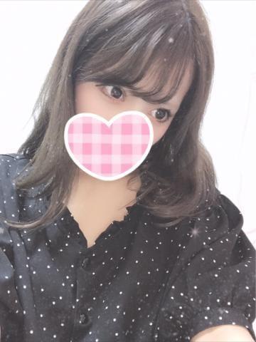「かまちょ」11/12(火) 20:49   りくの写メ・風俗動画