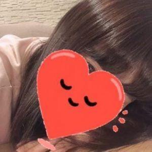 「ほんま照れくさかったんよ(/// ^///)」11/12(火) 22:11 | 山川の写メ・風俗動画