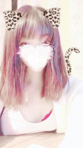 「こんばんわ☆シナモンです☆」11/12(火) 22:37 | シナモンの写メ・風俗動画