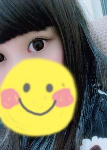 「( *´?`*)」11/12(火) 23:30 | 【S】まみの写メ・風俗動画