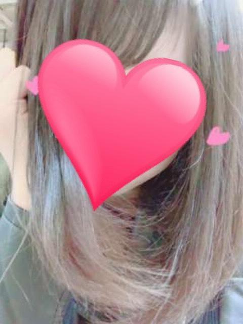 「顔射は好きですか??」11/12(火) 23:50 | ましろの写メ・風俗動画