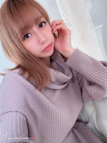 「ご自宅の本指名Iさん?」11/13(水) 02:55 | 【P】りおの写メ・風俗動画